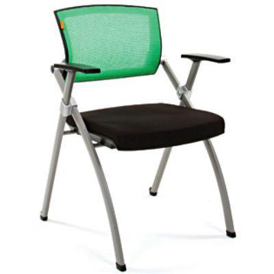 Офисное кресло Chairman Nexx
