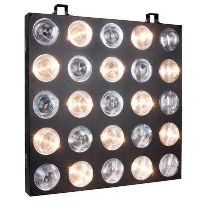 Adj Светодиодная панель Matrix Beam LED