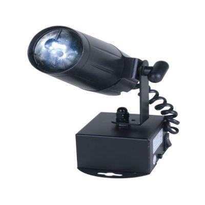 Adj ������������ ��������� Pinspot LED BP