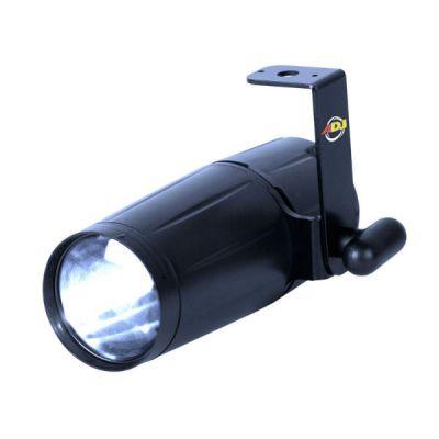 Adj Светодиодный прожектор Pinspot LED