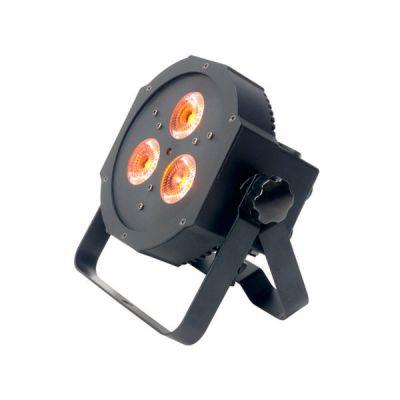 Adj Светодиодный прожектор Mega QA PAR38