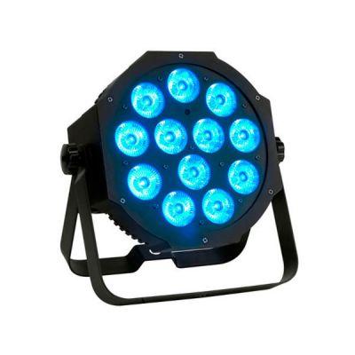 Adj Светодиодный прожектор Mega TRI 64 Profile