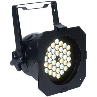 Adj Светодиодный прожектор PAR PROPAR56 CWWW