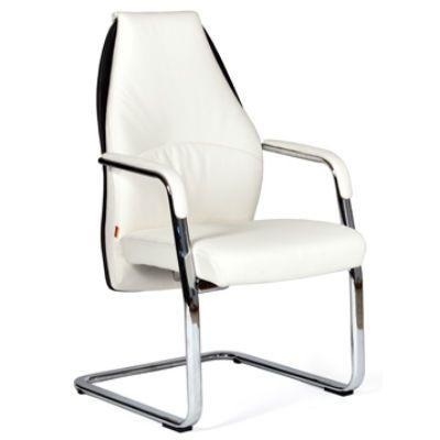 Офисное кресло Chairman BasicV