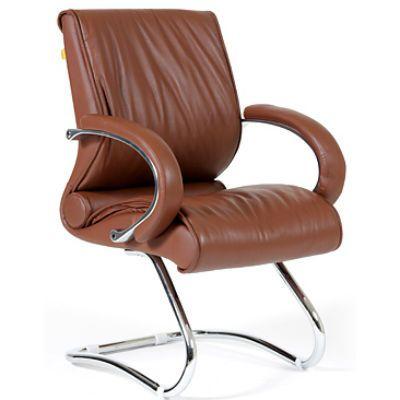 Офисное кресло Chairman 445