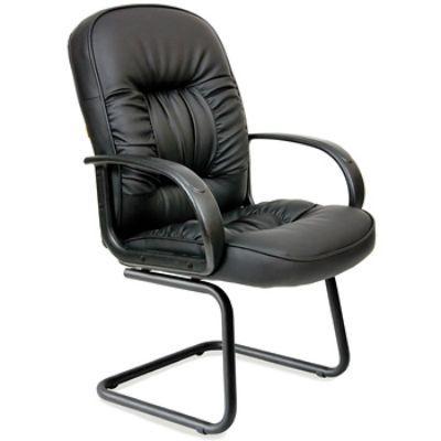 Офисное кресло Chairman 416V