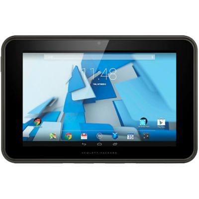 Планшет HP Pro Slate 10 Tablet 32Gb L2J96AA