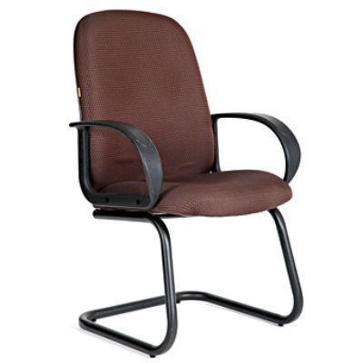 Офисное кресло Chairman 279V