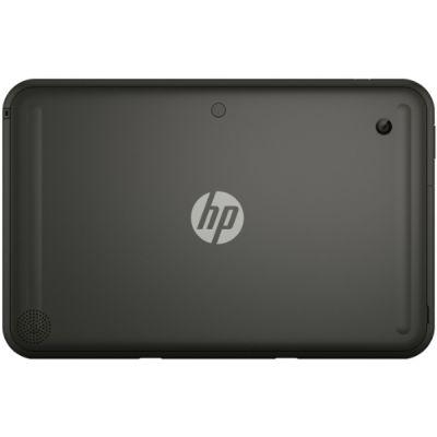 ������� HP Pro Tablet 10 EE 32Gb Win8.1(32)+Stylus H9X01EA