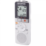 �������� Olympus VN-7800