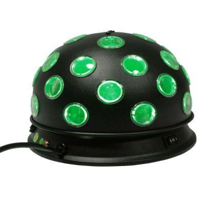 Adj Светодиодный прибор Mini TRI Ball