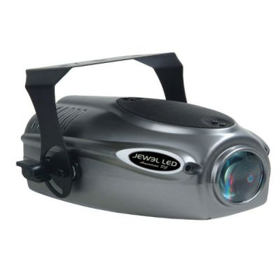 Adj Светодиодный проектор JEWEL LED