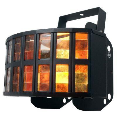 Adj ������������ ��������� Aggressor HEX LED