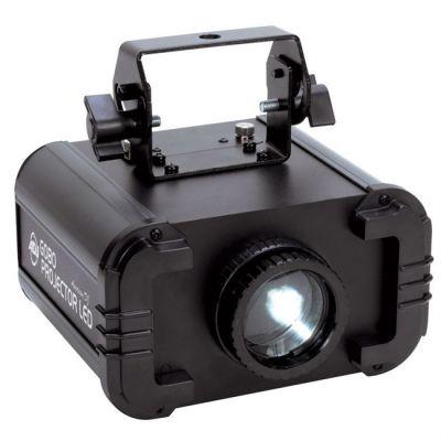 Adj Светодиодный прожектор Gobo projector LED