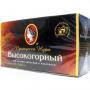 Чай Принцесса Нури Высокогорный (2гх30п) чай пак.б/я черн. 0301-80