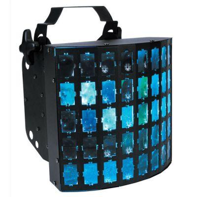 Adj Светодиодный прибор Dekker LED