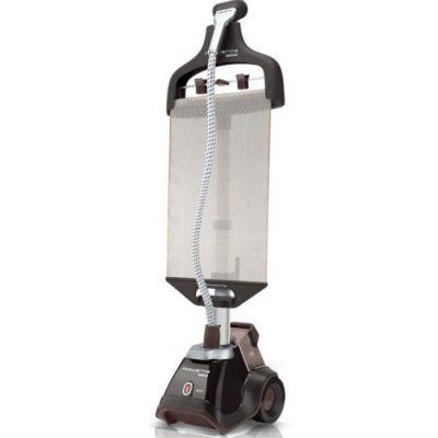 Rowenta Отпариватель IS6300D1 коричневый 1830004560