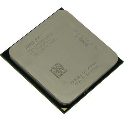 ��������� AMD X4 FX-4130 AM3+ (3.8/2000/8Mb) OEM FD4130FRW4MGU