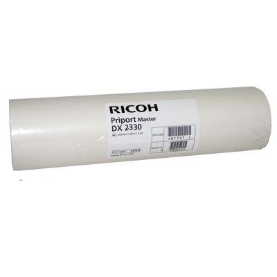 Ricoh Мастер-плёнка (817612)