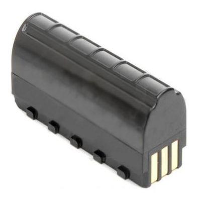 Аккумулятор Motorola Крепление микрокиоска Gooseneck Intellistand (for DS4208), Twilight Black KT-BTYMT-01R