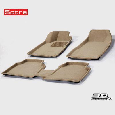 Sotra ������� ������ �����.MB W222L S-Class 2013-> LINER 3D VIP � �������� ������� ST 73-00123
