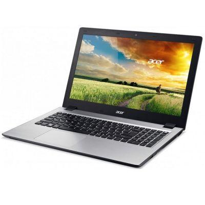 Ноутбук Acer Aspire V3-574G-54UH NX.G1TER.004