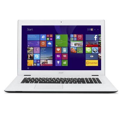 ������� Acer Aspire E5-573 NX.MW2ER.008