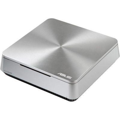 ������ ASUS VivoPC VM40B-S157V 90MS0011-M01860