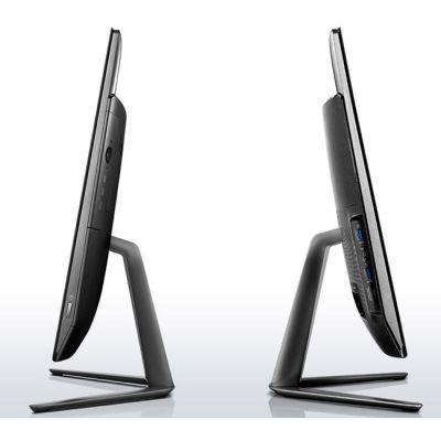 Моноблок Lenovo IdeaCentre C50-30 F0B100NERK