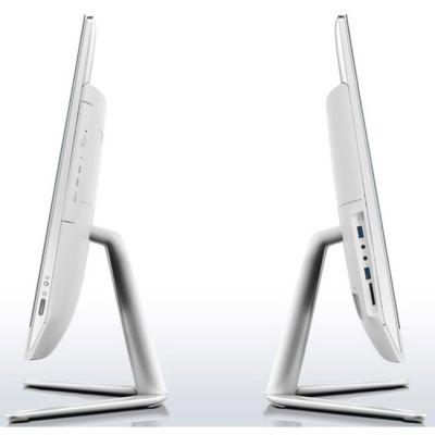 Моноблок Lenovo IdeaCentre C50-30 F0B100NFRK