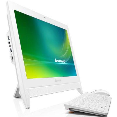 Моноблок Lenovo IdeaCentre C20-00 F0BB008PRK