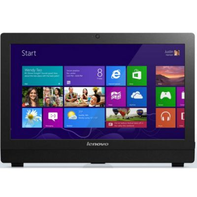 Моноблок Lenovo S50 30 All-In-One FS F0BA0072RK