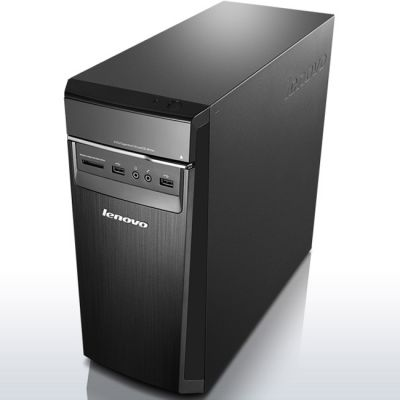 Настольный компьютер Lenovo H50-50 MT 90B700DDRS