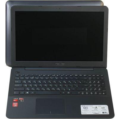 ������� ASUS X555YI-XO014D 90NB09C8-M00750