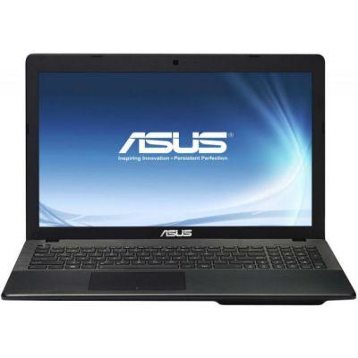 Ноутбук ASUS X552MJ-SX011T 90NB083B-M01750
