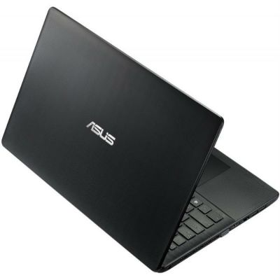 ������� ASUS X552MJ-SX011T 90NB083B-M01750