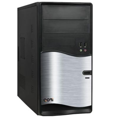 ������ Super Power QM105-A11 450W