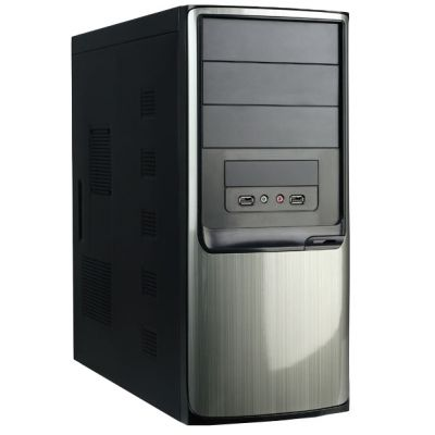 Корпус Super Power Q3335-A2 500W
