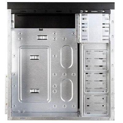 Корпус Super Power Q3336-A2 600W
