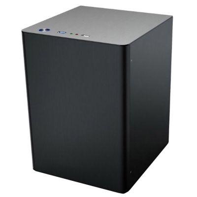 ������ Powercase K2 Black