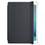 ����� Apple ��� iPad Pro Smart Cover - Charcoal Gray MK0L2ZM/A