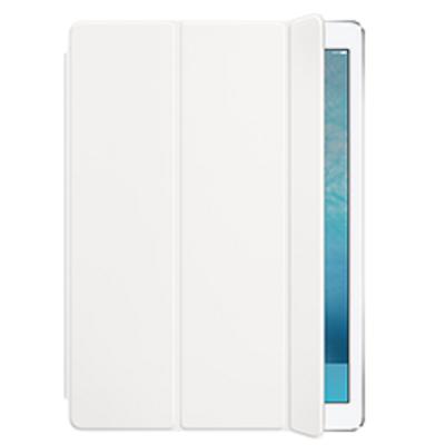 Чехол Apple для iPad Pro Smart Cover - White MLJK2ZM/A