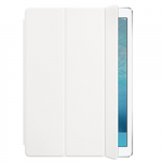 Чехол Apple для iPad Pro Smart Cover - White MLJK2ZM/A