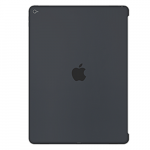 ����� Apple ��� iPad Pro Silicone Case - Charcoal Gray MK0D2ZM/A