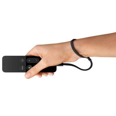 Apple TV Remote Пульт дистанционного управления MG2Q2ZM/A