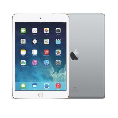 Планшет Apple iPad Pro Wi-Fi 32GB - Space Gray ML0F2RU/A