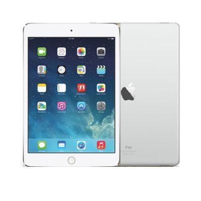 ������� Apple iPad Pro Wi-Fi 128GB - Silver ML0Q2RU/A
