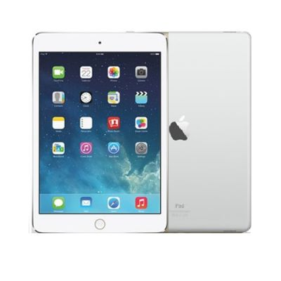 Планшет Apple iPad Pro Wi-Fi 128GB - Silver ML0Q2RU/A