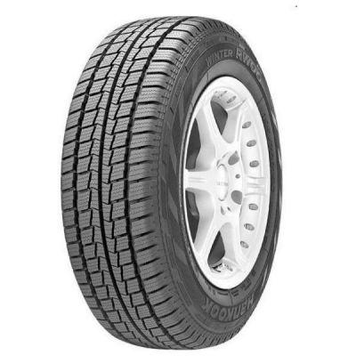 Зимняя шина Hankook LT 205/65 R16C 107/105T Winter RW06 2001355
