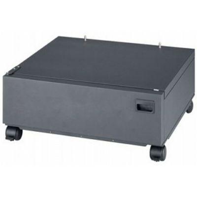 Опция устройства печати Kyocera Тумба деревянная CB-810 для TASKalfa 2551ci / 3010i / 3510i